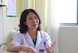刘洁教授:国内皮肤镜发展现状及皮肤影像人工智能研究进展