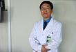 晋红中教授:皮肤影像人工智能的发展态势及未来规划