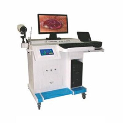 液晶触摸肛肠治疗仪 ZJ-5000B至尊型