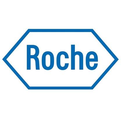 Roche 特约代理