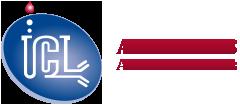 ICL(Immunology Consultants Laboratory) 特约代理