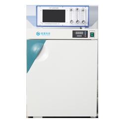 Ox-101C细胞低氧实验系统