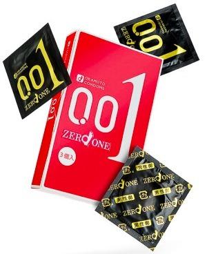 日本进口冈本001超薄安全套避孕套.png