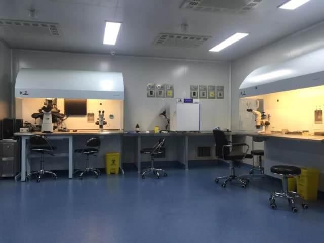 实验室介绍.jpg