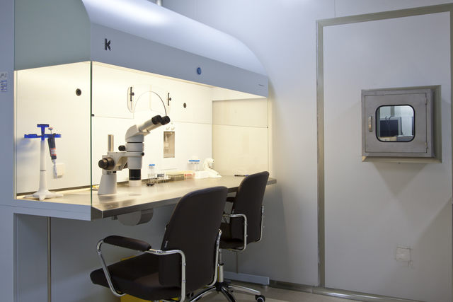 实验室介绍2.jpg