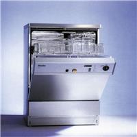 Miele实验室洗瓶机维修,Miele售后维修