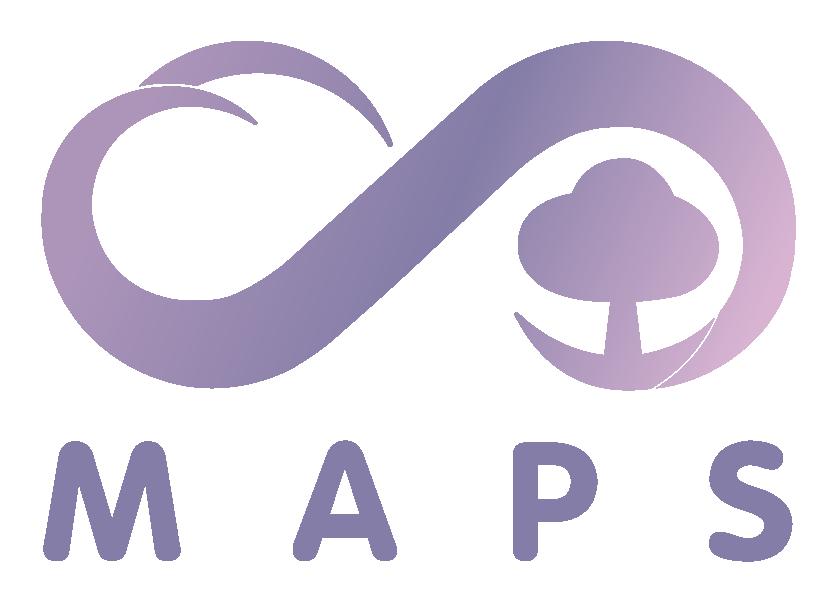 代谢组学技术平台构建解决方案MAPS