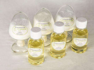 L-(+)-二苯甲酰酒石酸一水物100g