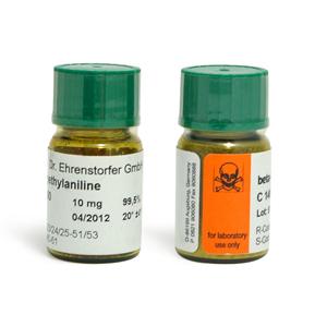 L-鸟氨酸盐酸盐CAS号:3184-13-2