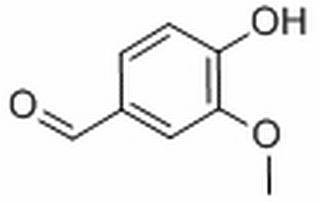 香兰素(121-33-5)分析标准品,HPLC≥98%