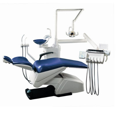 全电脑牙科治疗机 L1-660B