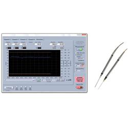 组织氧分压测量仪