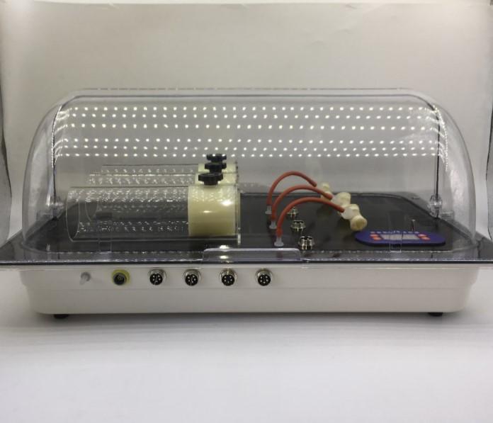 大鼠血压仪