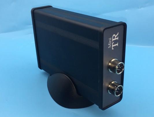 MINITR生物信号采集处理系统