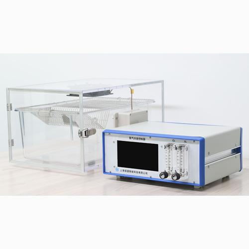 ProOx-100动物间歇低氧实验系统