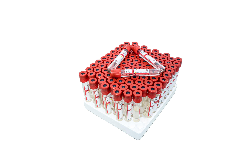 血液RNA保存管