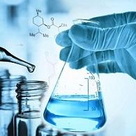【热门推荐】lncRNA整体解决方案——热门研究方向