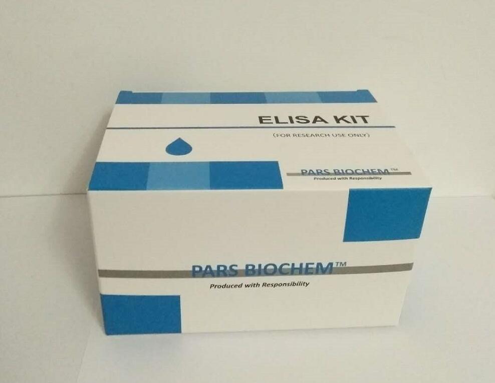 88必发娱乐最新网址_金刚烷胺检测测试盒