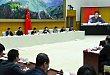 李克强对 2018 年全国医改工作电视电话会议作出重要批示