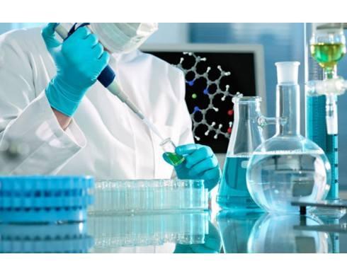 西安瑞禧生物HS-PNIPAM优质供应商