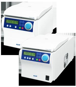 versati-centrifuge-M22-M22R.png