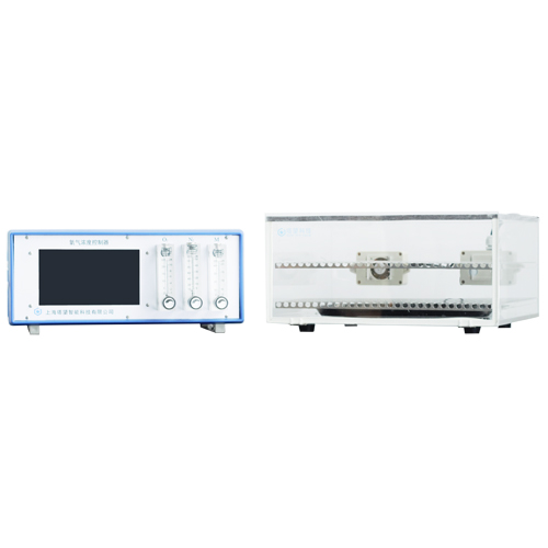 Ox-100CHE细胞氧浓度实验系统