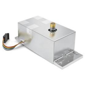 賽多利斯 OEM標準型產品 L/LC系列