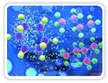 miRNA腺病毒产品
