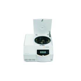 赛多利斯 Centrisart® G-16C大容量离心机