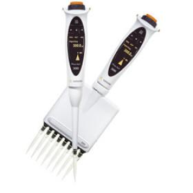 赛多利斯电动移液器 Picus® Nxt