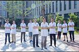 微创外科中心骨科分中心