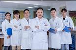 微创外科中心手外科分中心