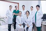 微创外科中心妇科分中心