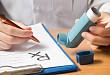 哮喘诊治 4 误区,80% 的医生都在犯