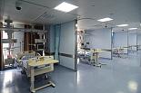 海宁市中心医院重症监护室