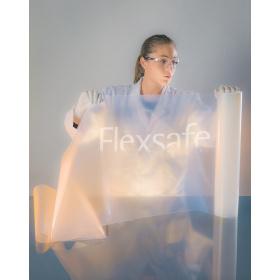 賽多利斯 新Flexsafe生物工藝袋家族