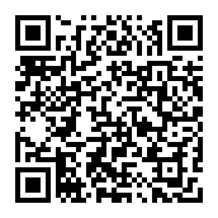 0830-赵鹏-专家个人二维码.jpg