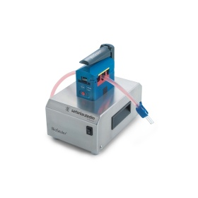 赛多利斯BioSealer®无菌封管机