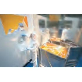 赛多利斯Biosafe®PAFT快速无菌液体传输系统