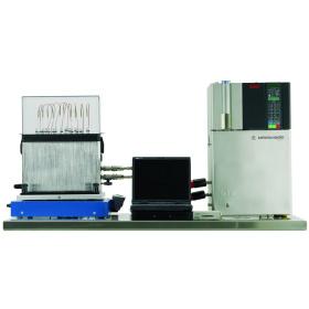 赛多利斯Celsius®S3实验室可控冻融系统