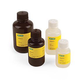 1610183bio-rad伯乐 tgx stain-free丙烯酰胺免染制胶试剂盒