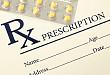糊涂处方:一个患者,3 名医生竟开出 10 种药物