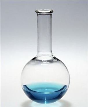2-氨基-3-氟三氟甲苯144851-61-6,1g