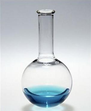 氰乙酰脲1448-98-2,100g