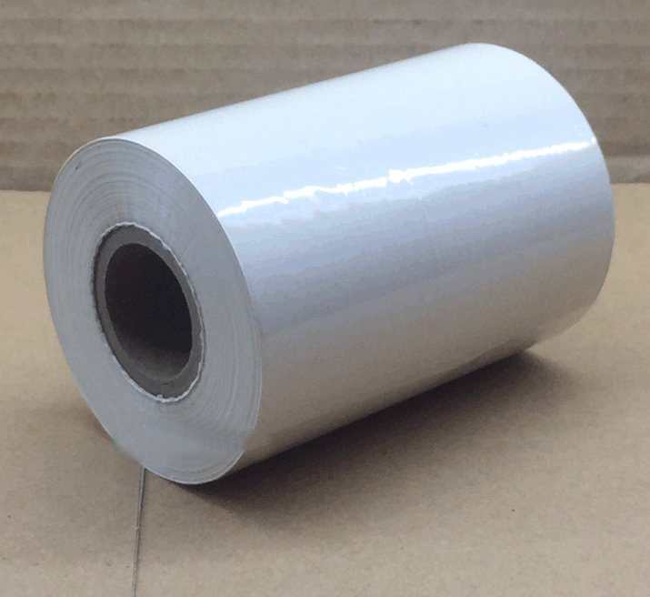 DOMINO多米诺输液袋软包装打码碳带