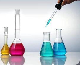 脱氧鹅胆酸CAS号:474-25-9