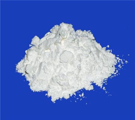 尼泊金甲酯钠厂家生产