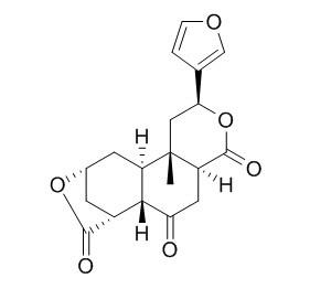 黄独素D(66756-57-8)分析标准品,HPLC≥95%