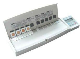 PR-202SH便携式农药残毒速测仪