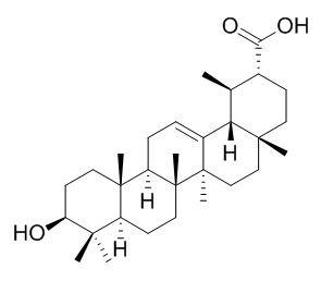 野甘草酸(78516-69-5)分析标准品,HPLC≥95%